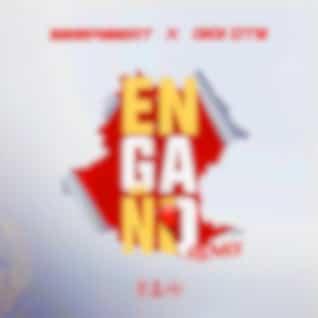 Engaño (Remix)