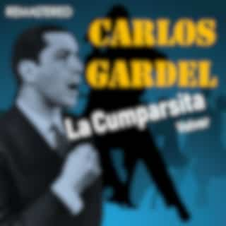 La Cumparsita / Volver (Remastered)
