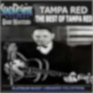 The Best of Tampa Red
