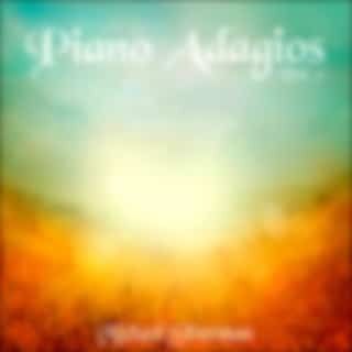 Piano Adagios, Vol. 2