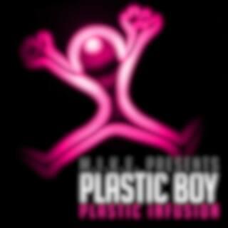 Plastic Infusion