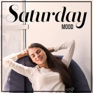 Saturday Mood (Deep House Lounge)