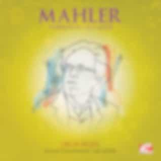 Mahler: Symphony No. 1 in D Major (Digitally Remastered)