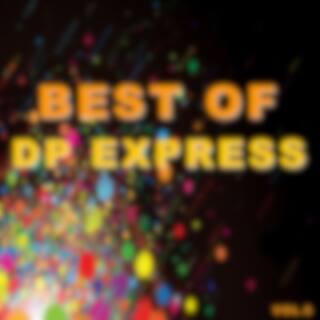 Best of dp express (Vol.6)