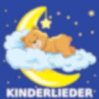 Kinderlieder Schlaflieder (Schlaflied-Versionen)