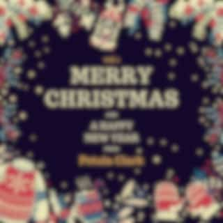 Merry Christmas and a Happy New Year from Petula Clark, Vol. 1