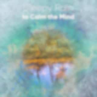#18 White Noise Rain Sounds for Study & Reflection