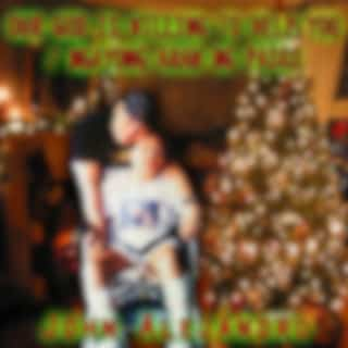 Our God Is Willing to Help You (Ngayong Araw Ng Pasko) (Instrumental)