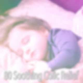 80 Soothing Colic Relief
