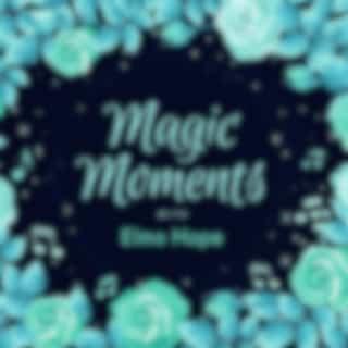 Magic Moments with Elmo Hope