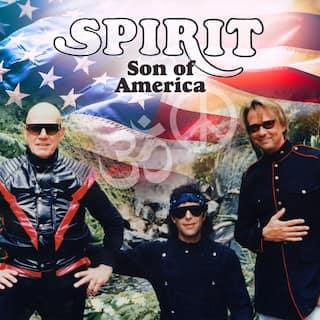 Son Of America