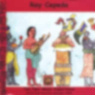 The Neo Maya Experience