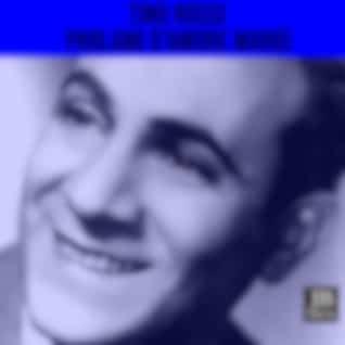 Parlami D 'amore Mariú (1932)