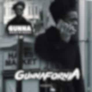 Gunnafornia