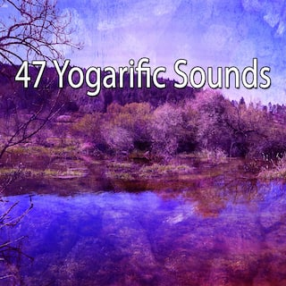 47 Yogarific Sounds