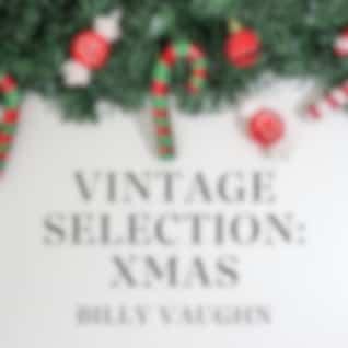 Vintage Selection: Xmas (2021 Remastered Version)