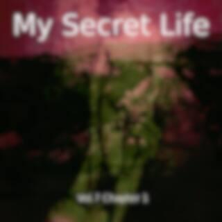 My Secret Life, Vol. 7 Chapter 1