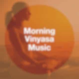 Morning Vinyasa Music