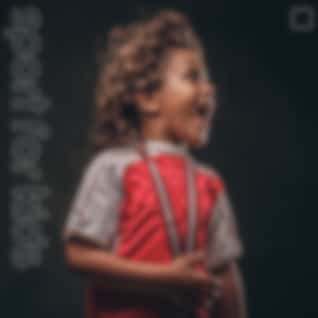 Sport for Kids: Motivational Hip Hop Beats for Kids for Exercise, Fitness and Running