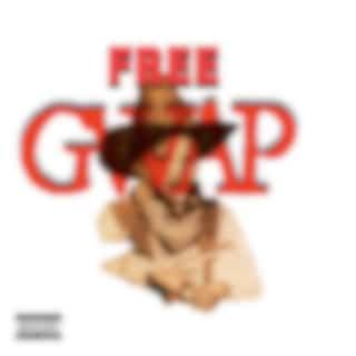 Free Gwap