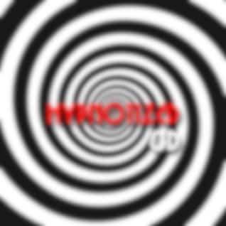 Hypnotized (8D)