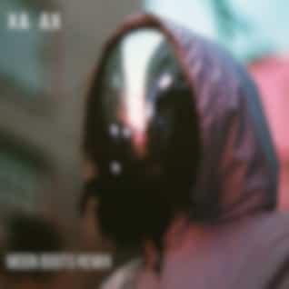 Xanax (Moon Boots Remix)