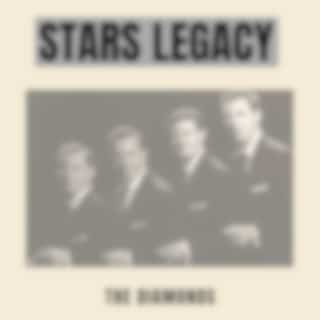 Stars Legacy