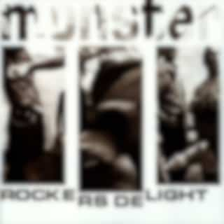 Rockers Delight