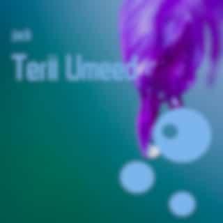 Terii Umeed (Remix)