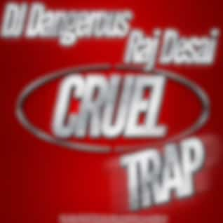 Cruel (Trap)