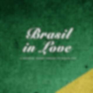 Brasil in Love