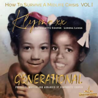 Generational: How to Survive a Midlife Crisis, Vol. 1