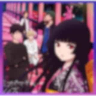 Noise(Jigoku Shoujo Ban)