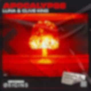 Apocalypse (Radio Edit)