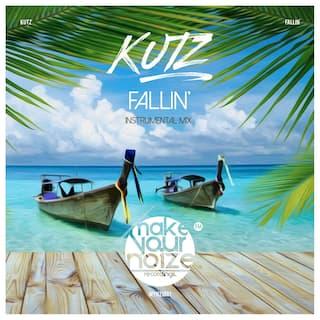 Fallin' (Instrumental Mix)