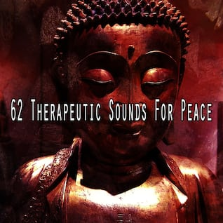62 Therapeutic Sounds for Peace