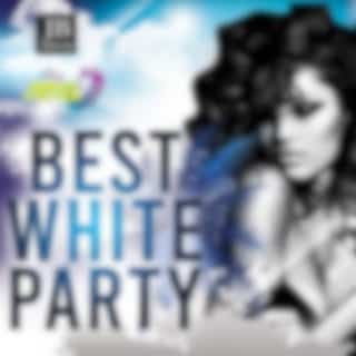 Best White Party (80's Disco Collection)