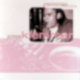 Priceless Jazz 38 : John Klemmer