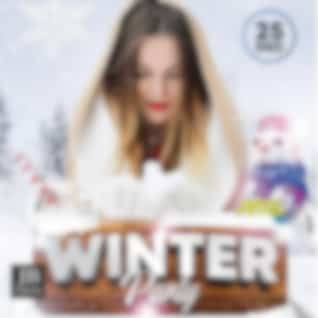 Winter Party (Top Hits)