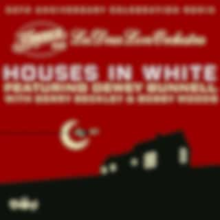 Houses in White (America 50th Anniversary Remix)