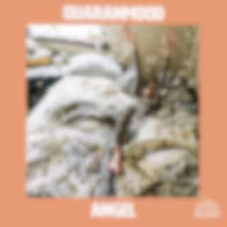 Quaranmood