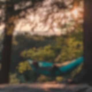 Sonidos de la Naturaleza | Música de Relajación | Música Relajante | Enfoque de Meditación