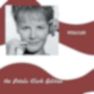 The Petula Clark Edition