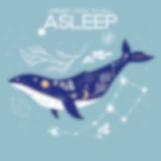 Ambient Music to Fall Asleep – Sweet Dreams, Turn Off the Light, Calm Night