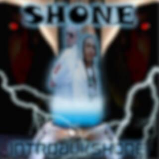 IntrodukShone