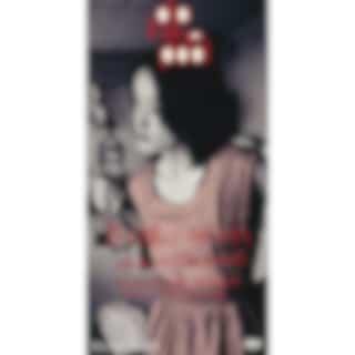 Kimino Hitomini Utsuru Watashi