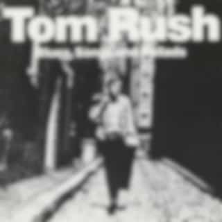 Blues, Songs And Ballads (1963) (Full Album)