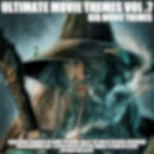 Ultimate Movie Themes Vol .7