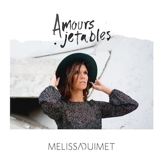 Amours jetables - Single