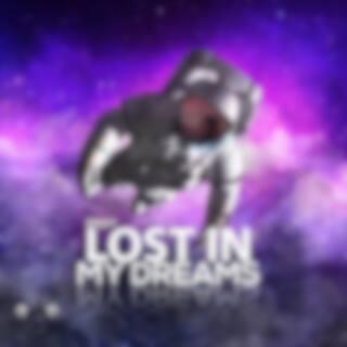Lost In My Dreams (Techno)